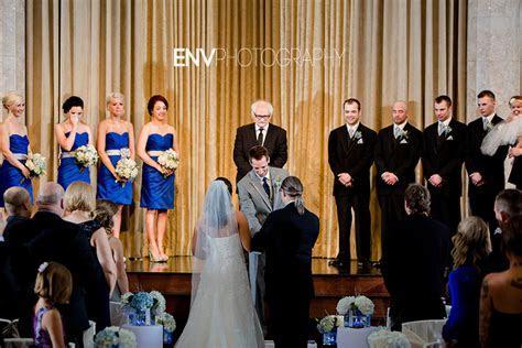 Edmonton Wedding Photographers   Megan & Casey   Oasis