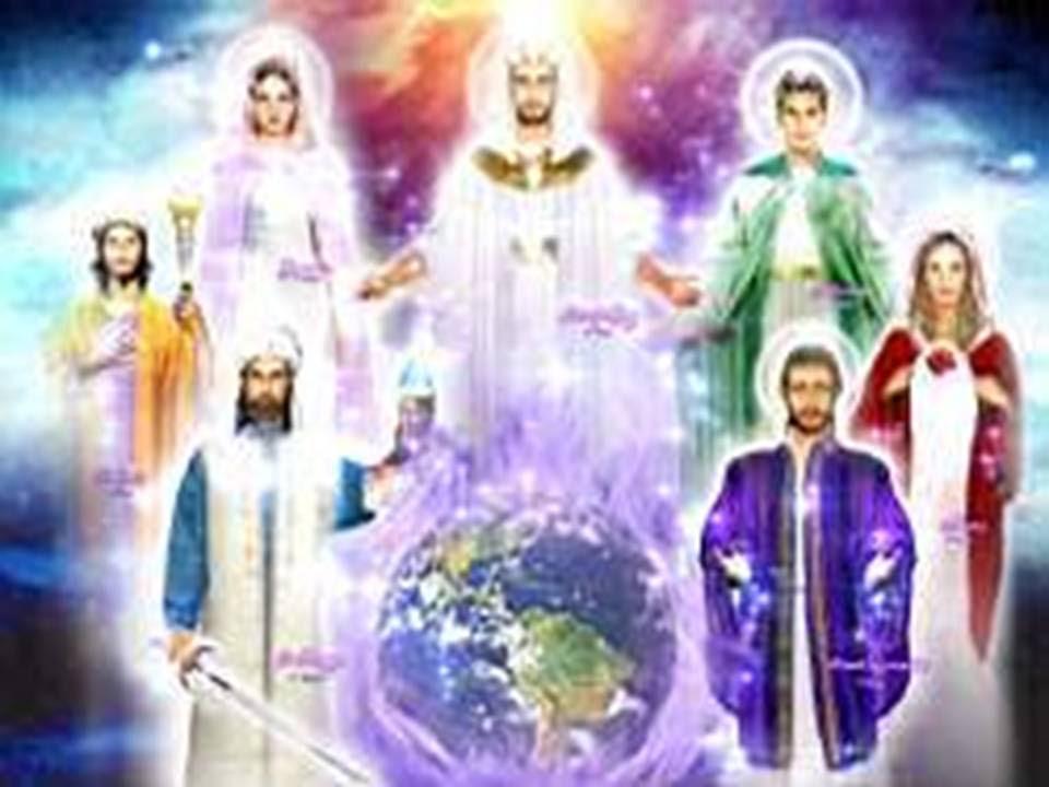 http://www.archedefeudor.com/medias/images/mestres-ascencionados-837-11.jpg