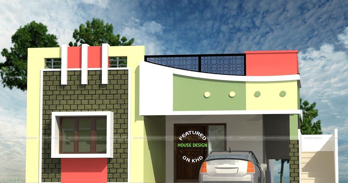 Download Desain Interior Rumah Minimalis  interior design for small house in tamilnadu