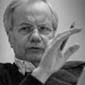 Bill Moyers's picture