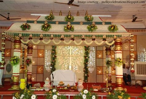 17 Best ideas about Tamil Wedding on Pinterest   South