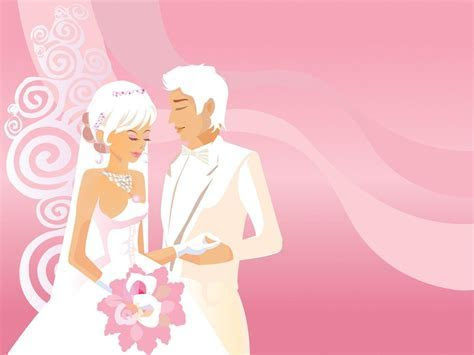 Wedding Picture Backgrounds   Wallpaper Cave