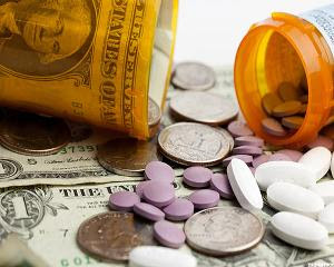 3 Large-Cap Pharmaceutical Companies to Invest in Right ...