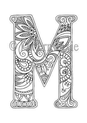 Coloriage Alphabet Cursive.64 Free Letter E Coloring Pages For Adults Printable Pdf