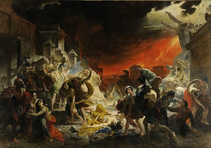 Karl_Brullov_-_The_Last_Day_of_Pompeii_-_Google_Art_Project (700x491, 292Kb)
