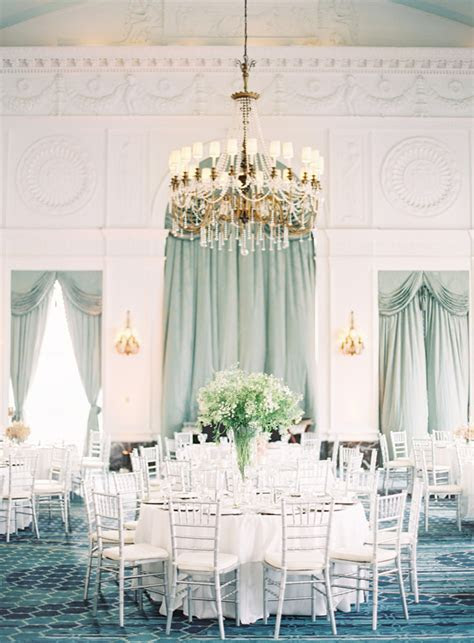 Renaissance St. Louis Wedding from Clary Photo