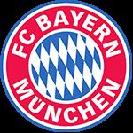 مشاهدة مباراة بايرن ميونخ وآينتراخت فرانكفورت بث مباشر 18-05-2019 الدوري الالماني