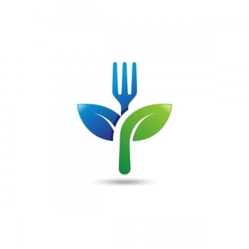 Healthy Food Logo Png Healthy