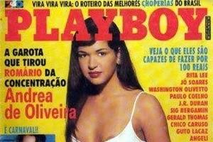 Resultado de imagem para romario modelo copa do mundo cornetadorw 1994