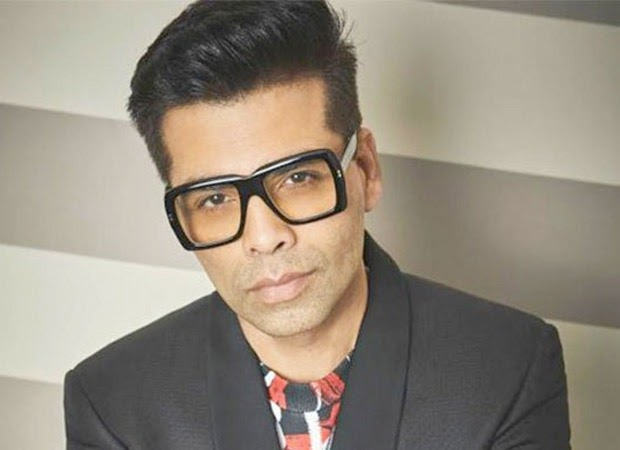 Karan Johar to host Bigg Boss OTT on Voot; says his mother's dream has come true