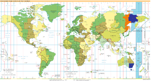 English: Copy of Timezones2008.png Edited to s...