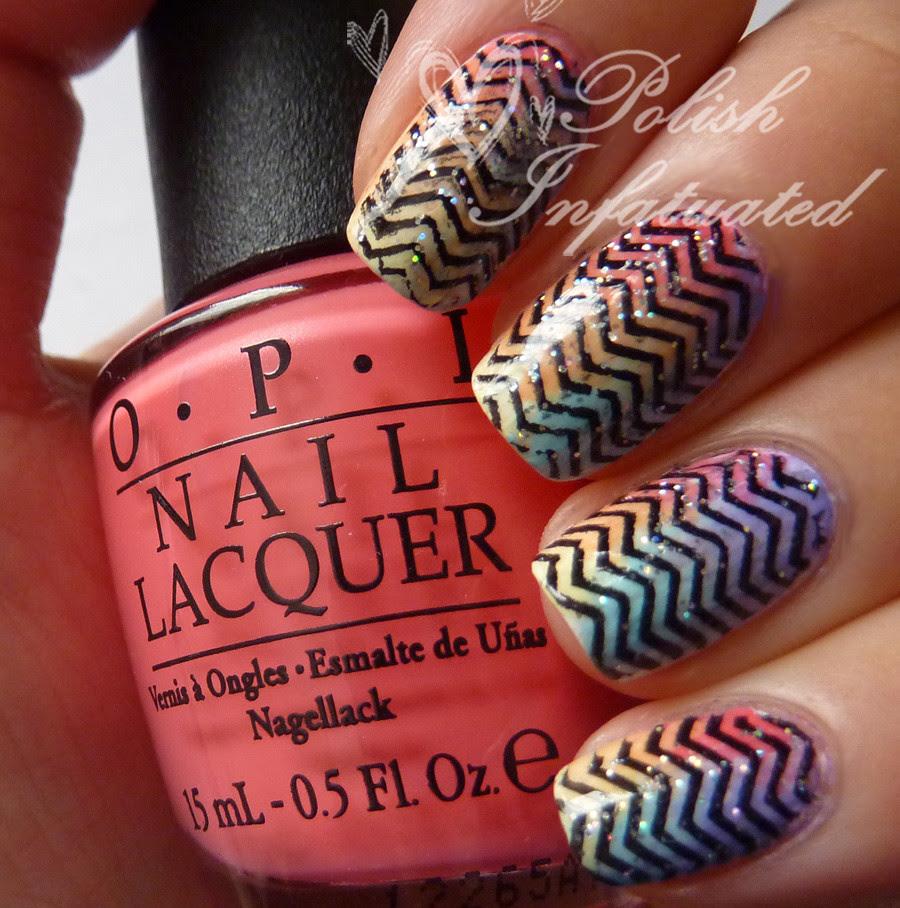 rainbow waves1
