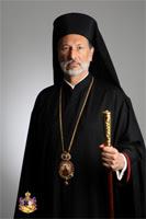 Irinej Dobrijevic