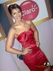 Damas sexys @ After Party Premios Casandra