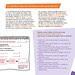 Cómo ahorrar en tiempos de crisis castellano y euskera_Página_09