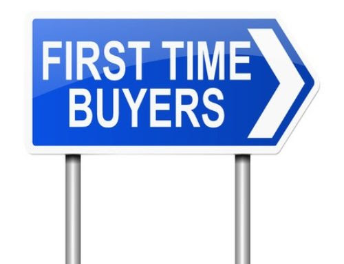 5 tips for first time home buyers Image 1 500x383