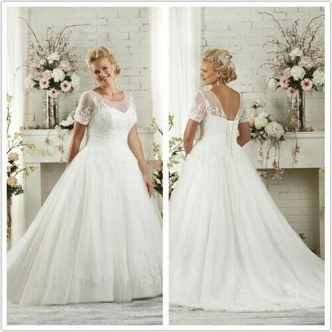 size whiteivory wedding dress bridal gown custom
