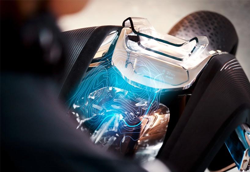 bmw-motorrad-vision-next-100-designboom10