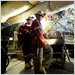 Cameco Chief Remains Optimistic About Nuclear Industry