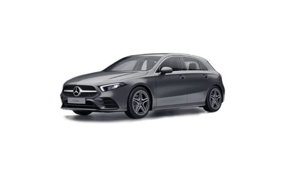 Buy New Mercedes Benz A Class Hatchback A35 Amg 4matic Premium Plus A Online Ucars Singapore