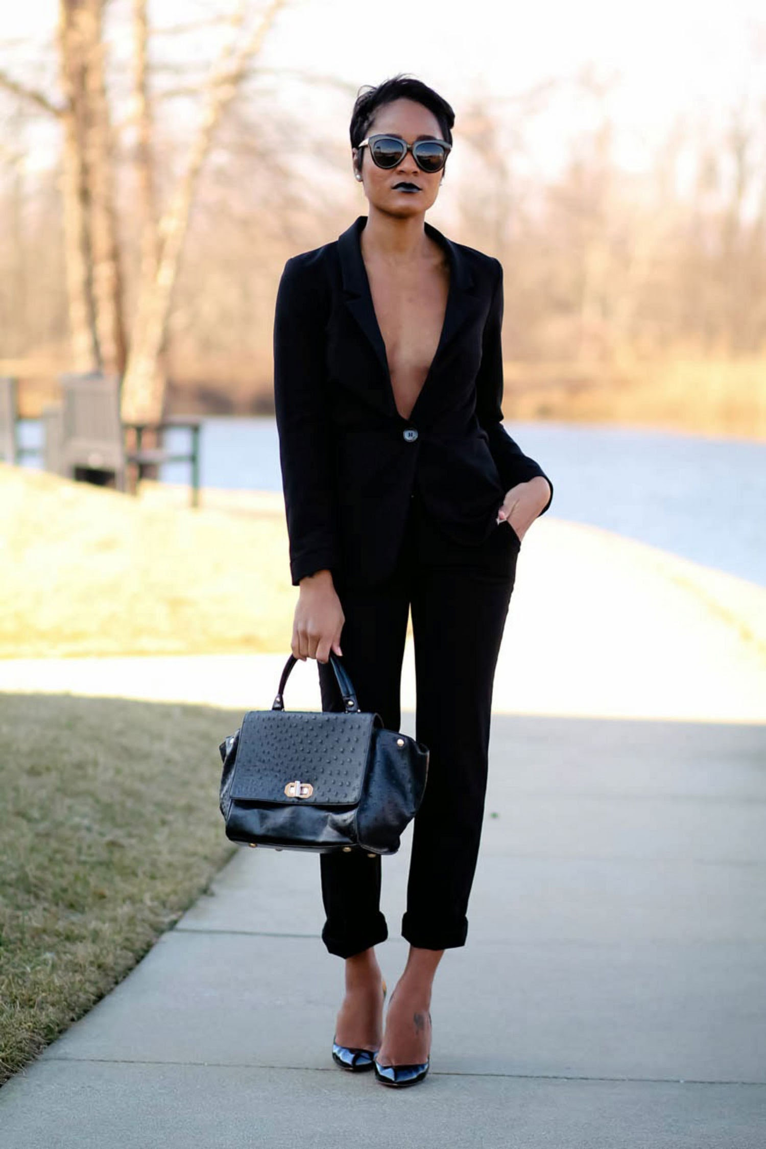 valentine's day datenight outfit ideas from our favorite