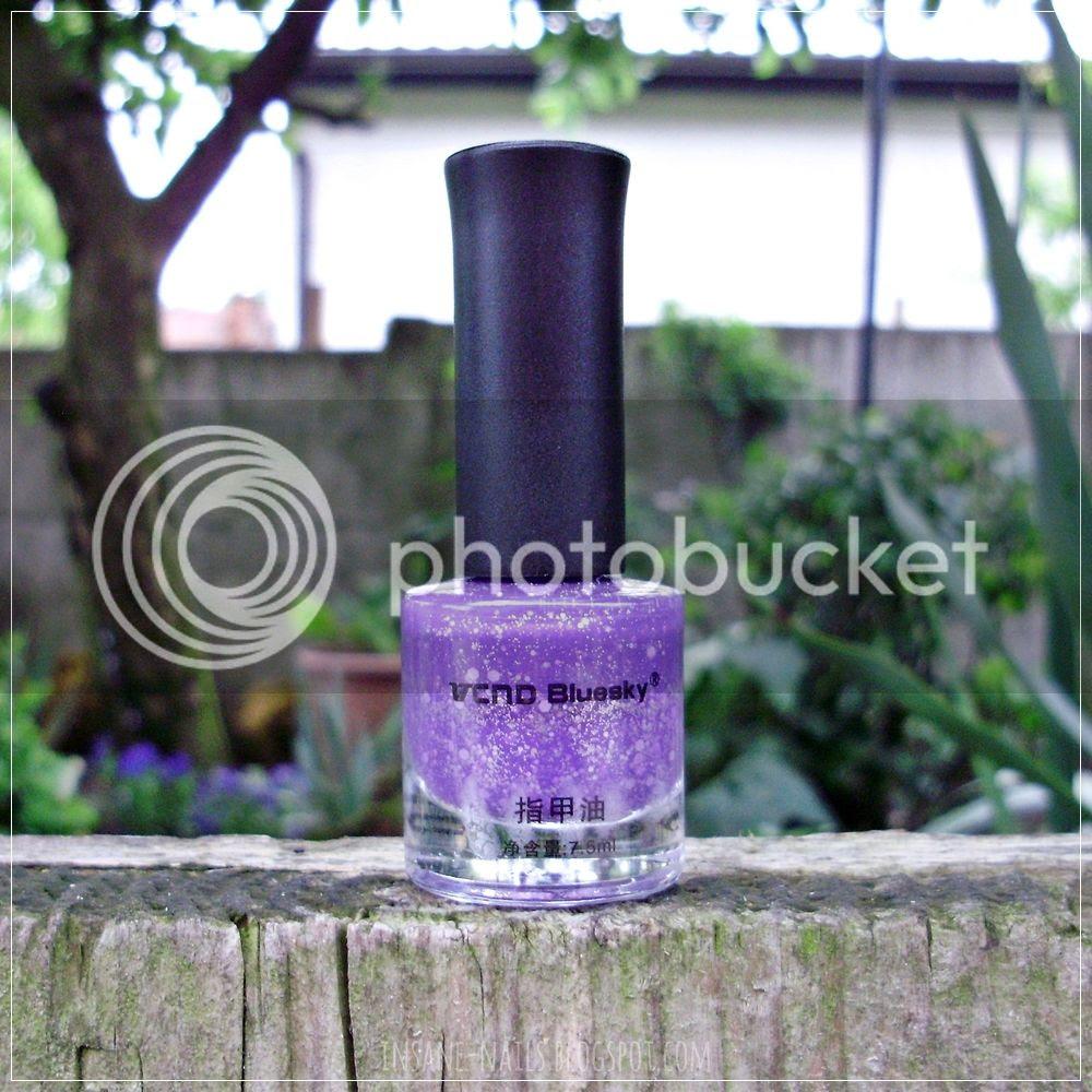 photo matcing-manicures-glitter-4_zps9pk3vid4.jpg