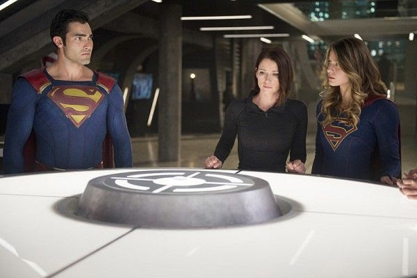 superman-tyler-hoechlin-supergirl-season-2