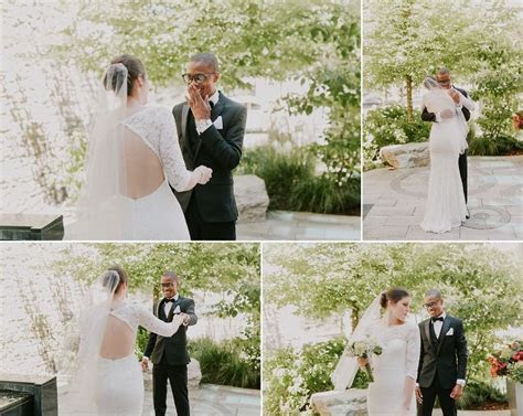 A Typical Wedding Day Timeline   Edmonton Wedding