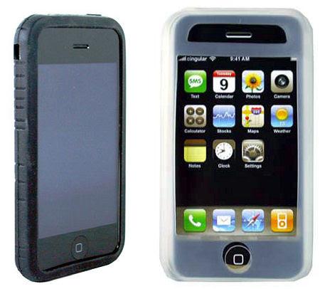 blank screen black. iPhone – fix lank screen