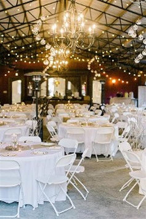 Proctor Farm Weddings   Get Prices for Wedding Venues in
