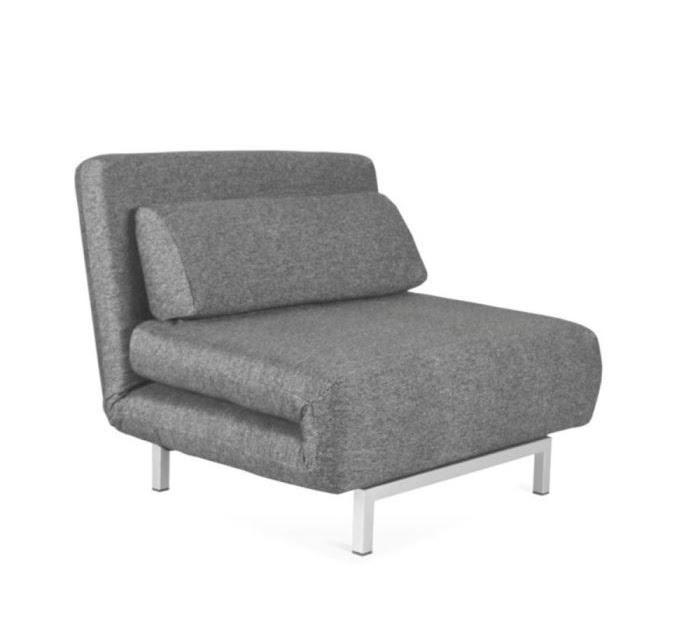 meuble cuisine table fauteuil lit convertible 1 place