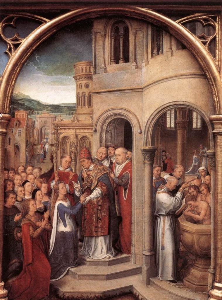 St-Ursula-Shrine-scene-3