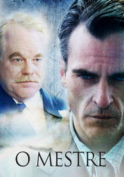 The Master | filmes-netflix.blogspot.com
