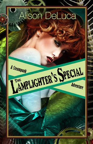 The Lamplighter's Special