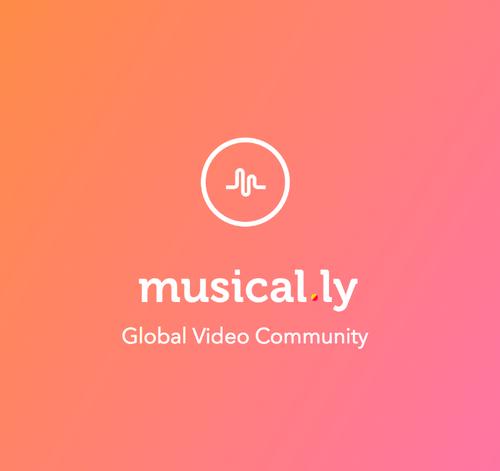 Musical.ly e nova rede social dos jovens!