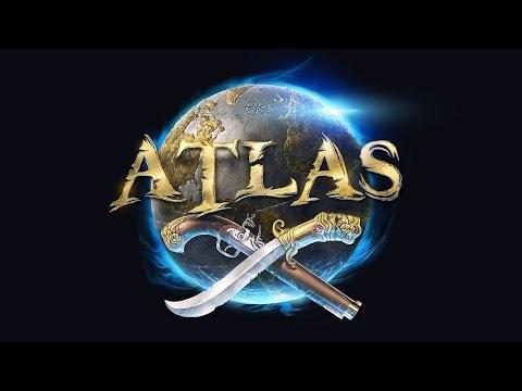 Atlas Review | Gameplay | Walkthrough