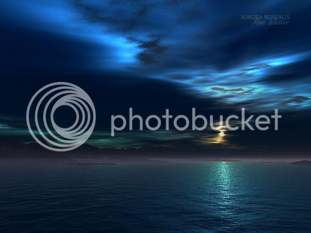 Aurora-Borealis.jpg aurora borealis image by mxjoshua