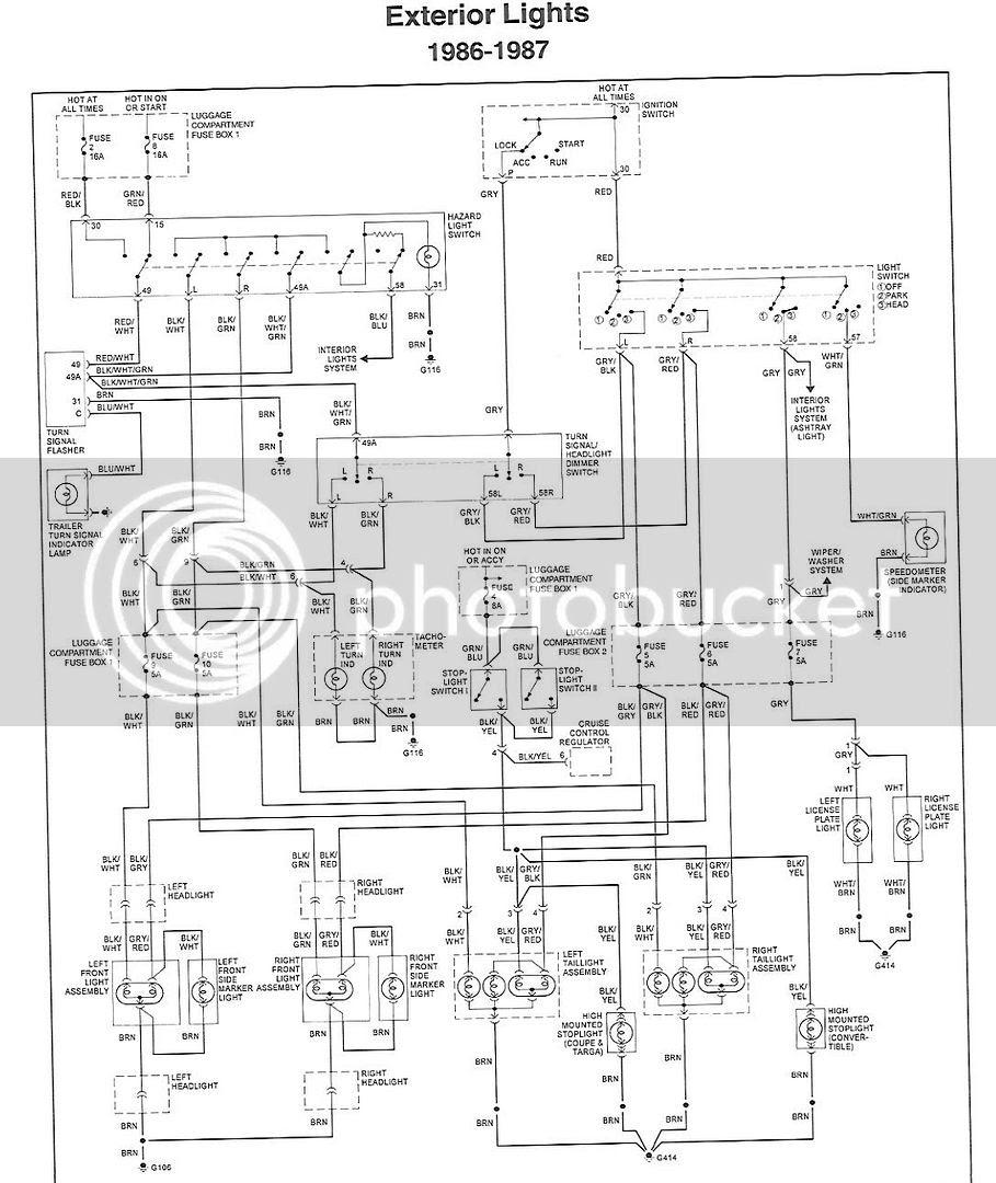 Diagram Chevy Headlight Switch Wiring Diagram Full Version Hd Quality Wiring Diagram Diagramcovinh Gisbertovalori It
