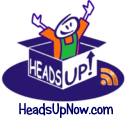 http://www.headsupnow.com/wp-content/themes/wp_edublog/images/rss-128.png