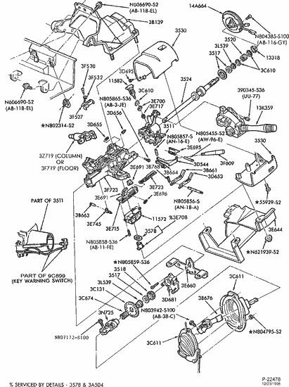 Diagram Fuse Box Diagram Ford F 250 Powerstroke 1995 Full Version Hd Quality Powerstroke 1995 Diagramvicka Avvocatomariazingaropoli It