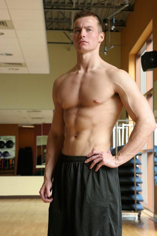 body fat percentage linear