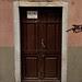 00040S_ vita_toscana08