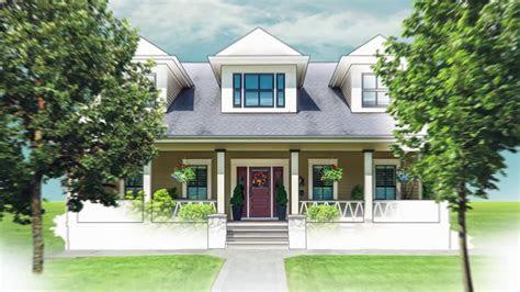 punch home  landscape design software youtube