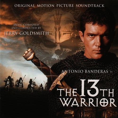Warrior Film Online: The 13th Warrior (1999)-WATCH MOVIES ONLINE FREE
