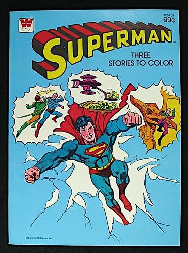 superman_color3stories