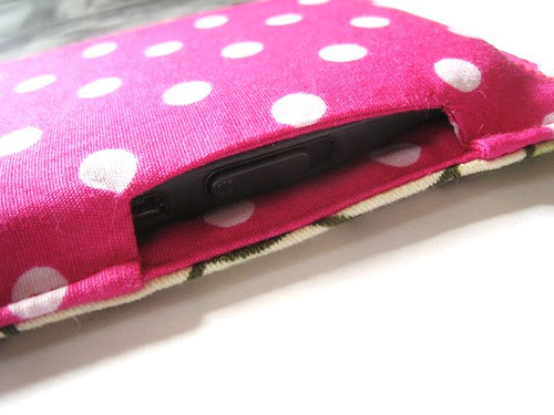 kindle cover v3 button