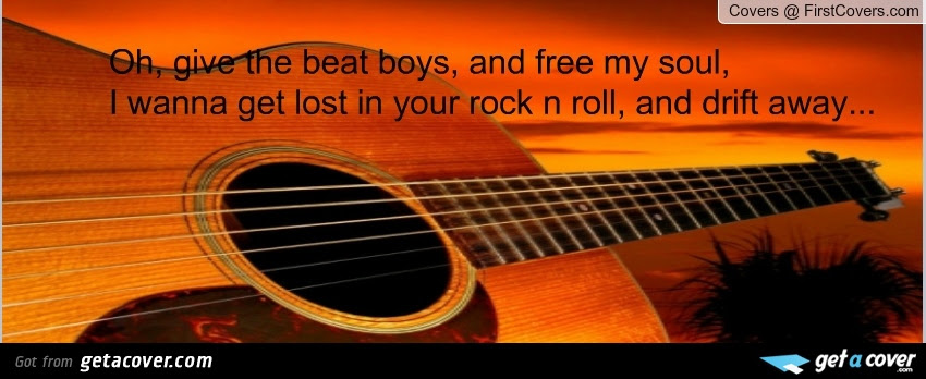 Quotes About Guitar 558 Quotes