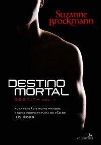 Destino Mortal