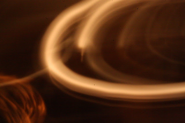 pinhole abstraction 2