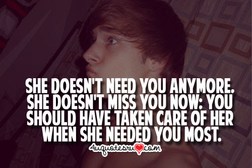 Quotes About Teenage Life And Love Spe